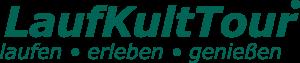 LaufKultTour