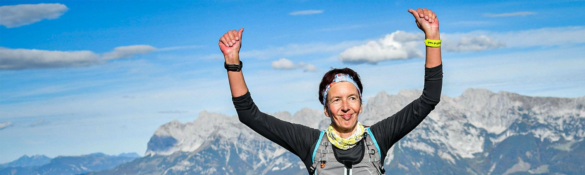 Sport-Mental-Coaching mit Sonja Landwehr