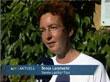 LaufKultTour bei augsburg.tv